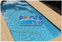 Pool-Blue